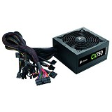 CORSAIR Builder Series [CX500] - Power Supply Below 600w